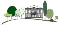 Logo Förderverein Park Hohenrode e.V.